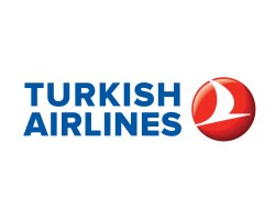 Referenz Turkish Airlines