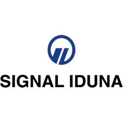 Referenz Signal Iduna