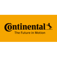 Referenz Continental
