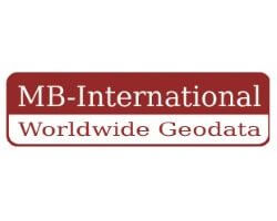 Referenz MBI International